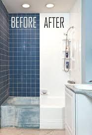 refinishing a shower bath refinishing refinishing shower stall refinishing fiberglass shower stall