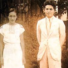 「Jiro Shirasu and macarthur」の画像検索結果