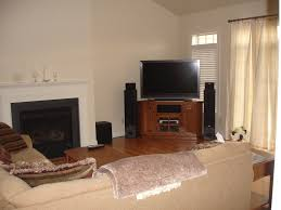 living room furniture tv corner. fine living room with tv in corner built cabinet from harts run s furniture t