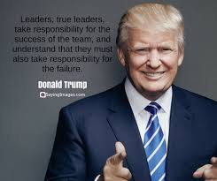 Donald Trump Quotes Simple 48 Donald Trump Quotes That Will Surely Inspire You SayingImages
