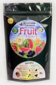 Fuyugaki Persimmon TreePERFUYBP  The Home DepotNon Gmo Fruit Trees For Sale