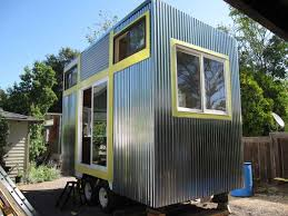 mobile tiny house for sale. Mobile Tiny Houses For Sale Peaceful Design Ideas 11 Good Trailer House RV E