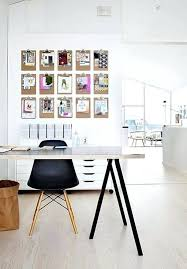 creative office environments. Creative Office Clipboard Wall Decorations Space Design Ideas Pinterest . Environments R
