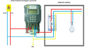 digital ammeter block diagram images continuity tester electrical kwh meter wiring diagram diagrams for automotive