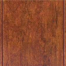 hampton bay take home sample keller cherry laminate flooring 5 in x 7