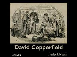 david copperfield chapter audiobook