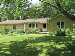 440 Park Ave New London Oh 44851 New London Real Estate