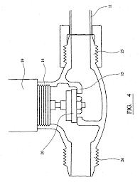 Kalmar wiring schematics mercedes e class door window wiring diagram toyota fork lift parts manual kalmar forklift wiring diagram