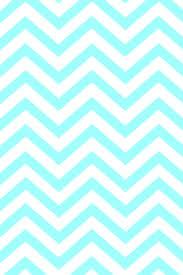 light blue chevron background light blue and white chevron background round designs home ideas philippines pdf home ideas app