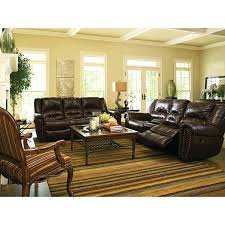 beautiful leather sofa and loveseat or view details 11 leather sofa loveseat sets