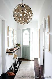 large modern foyer chandeliers entry foyer chandelier new beach house with coastal interiors on entryway lighting