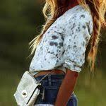 Chelsey Cowley (chels_ay) - Profile | Pinterest