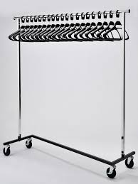 Coat Racks For Churches Custom Wardrobe Racks Extraordinary Commercial Coat Racks Commercial Wall