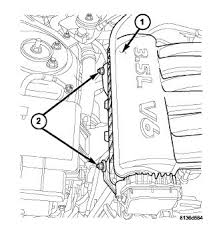 2006 dodge charger wiring diagram wiring diagrams 1966 dodge charger wiring diagram coil automotive