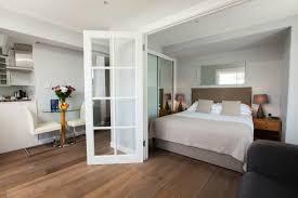 Nell Gwynn House Apartments: Superior Studio apartment at Nell Gwynn House