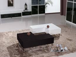 Living Room Table Sets Living Room Table Sets Archives Modern Homes Interior Design