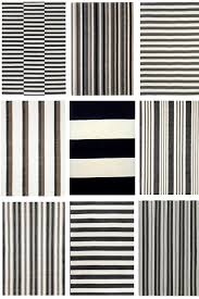 black and white striped mat migrant resource network