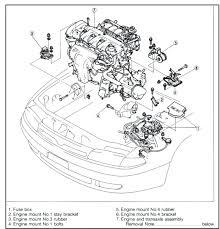 mazda rx engine diagram 7 specs photos mazda rx8 motor diagram mazda rx engine diagram 4 0 engine diagram circuit diagram template computeousecalls info engine 04 mazda mazda rx engine diagram