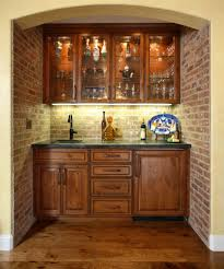 Rustic Beech Cabinets Rustic Base Cabinets For Sale Knotty Alder Cabinets Rta Knotty