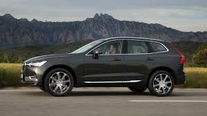 2018 volvo build. contemporary volvo beautiful reviews build more photos 2018 volvo xc60 teasers  2017 to volvo build
