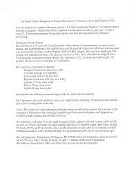 traffic pollution essay pdf