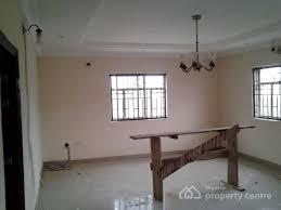 Nicely Built And Portable 2 Bedroom, Ikate Elegushi, Lekki, Lagos, Flat For  ...
