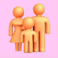 Социальная работа с семьями СтудПроект  социальной работы с семьей Семья