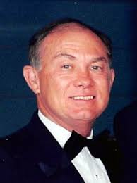 James Dempsey Obituary - West Palm Beach, FL