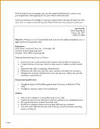 Spa Job Description Spa Job Description Hotel Spa Supervisor Job ...