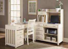 antique white l shaped computer desk designs shaped room designs for 93 wonderful small white desk ikea