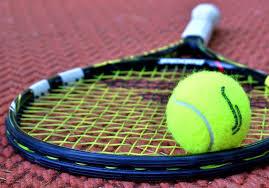 Novak djokovic, daniil medvedev express frustration over playing conditions Tennis Olympia 2021 Tokio Tickets Flug Hotel Buchen