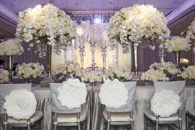 wedding reception table settings. 5 Wedding Table Tips Reception Settings