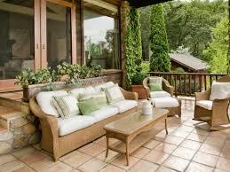 Outdoor Tiles Design Ideas Patio Tiles Hgtv