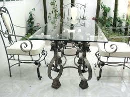 wrought iron indoor furniture. Wrought Iron Indoor Furniture Uk E