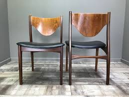 luxurius danish dining chairs melbourne d60 on amazing