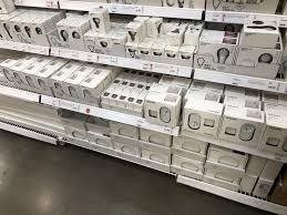 Trådfri Ikea Start Verkoop Slimme Stopcontacten In Nederland