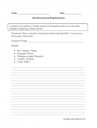 Printables. writing conventions worksheets: Nd Grade Common Core ...