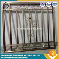 Decorative Security Grilles For Windows Interior Security Window Grill Interior Security Window Grill