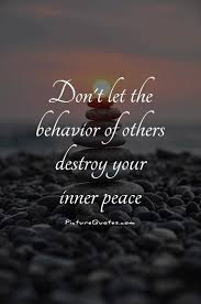 Mind Over Matter Quotes Fascinating 48 Best Inner Peace Quotes On Pinterest Mind Over Matter Inner 48