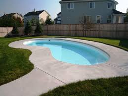 Knowing The Fiberglass Swimming Pools Prices Amazing Swimming Pool