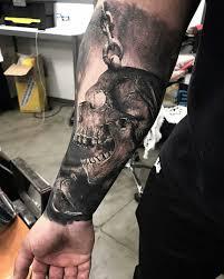 Realistic Tattoo реализм тату тату реализм тату эскиз тату