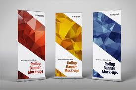 22 Banner Design Templates Free Sample Example Format Download