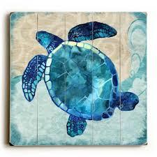 sea turtle graphic art on sea turtle canvas wall art with sea turtle canvas wall art wayfair ca