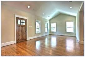 recessed lighting with ceiling fan ceiling can light recessed light bathroom convert recessed can light to