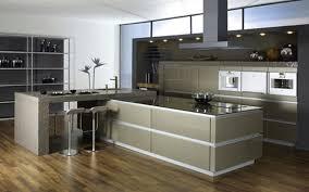Kitchen Design Italian For Your Reference Besthomekitcheninfo - Italian kitchens