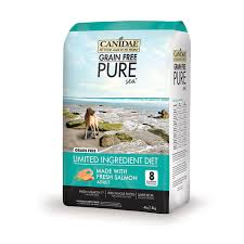 Canidae All Life Stages Dog Food Review Australian Dog Lover