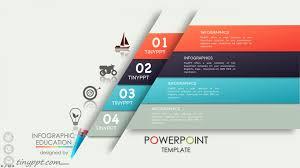 Powerpoint Slide Design Free Download 2007 003 Download Powerpoint Templates Free Microsoft Template