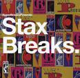 Stax Breaks