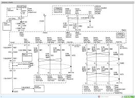 wiring diagram 2004 gmc sierra on wirning diagrams
