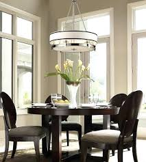 Kitchen table lighting dining room modern Round Kitchen Table Light Fixtures Modest On Your To Induce Stylish Contemporary Pendant Lights Up Over Hgtvcom Kitchen Table Light Fixtures Best Methods For Cleaning Lighting